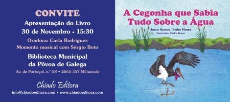 Convite ACegonhaQueSabiaTudo JPG